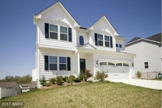 292 Henderson Road, Bel Air, MD 21014 (#HR9904425) :: Pearson Smith Realty