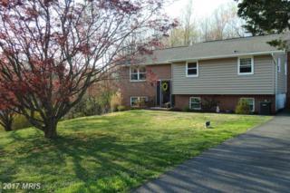 3909 Eaton Drive, Jarrettsville, MD 21084 (#HR9904594) :: Pearson Smith Realty