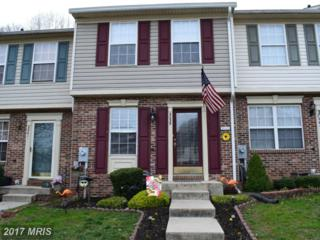 3039 Benefit Court, Abingdon, MD 21009 (#HR9909103) :: Pearson Smith Realty