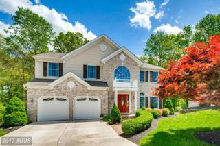2237 Gelding Way, Bel Air, MD 21015 (#HR9912263) :: Pearson Smith Realty