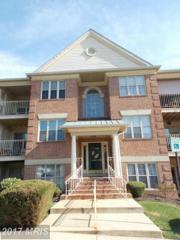 1706 Landmark Drive 3A, Forest Hill, MD 21050 (#HR9915148) :: Pearson Smith Realty