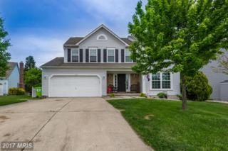 1415 Emily Court W, Abingdon, MD 21009 (#HR9934419) :: Pearson Smith Realty
