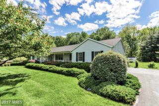 900 Fawn Court, Joppa, MD 21085 (#HR9940074) :: Pearson Smith Realty
