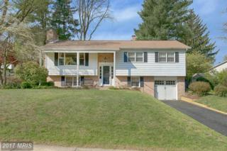 2 Linwood Court, Bel Air, MD 21014 (#HR9941274) :: Pearson Smith Realty