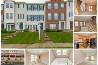 618 Snowberry Way, Aberdeen, MD 21001 (#HR9944142) :: Pearson Smith Realty