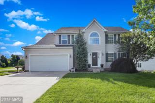 1999 Keeneland Court, Forest Hill, MD 21050 (#HR9944921) :: Pearson Smith Realty
