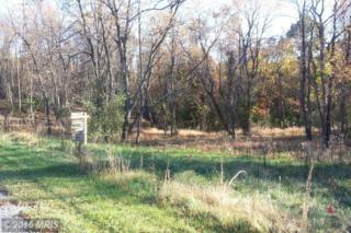 Harvest Drive, Romney, WV 26757 (#HS9504291) :: LoCoMusings