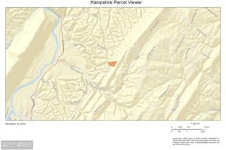 Whisper Valley Rd/Buttonw Trail, Green Spring, WV 26757 (#HS9812149) :: LoCoMusings