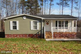 11237 Alexander Avenue, Mount Union, PA 17066 (#HU9812703) :: Pearson Smith Realty