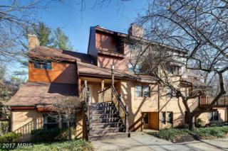 7531 Weather Worn Way B, Columbia, MD 21046 (#HW9822371) :: Pearson Smith Realty
