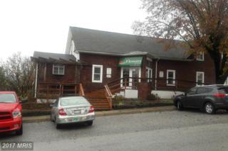 5746 Main Street, Elkridge, MD 21075 (#HW9825892) :: Pearson Smith Realty