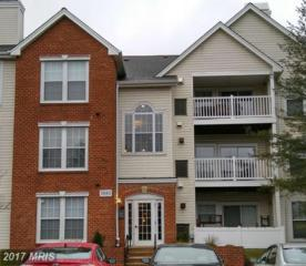 5940 Millrace Court G204, Columbia, MD 21045 (#HW9844695) :: LoCoMusings