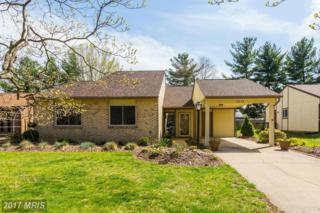 10345 Whitewasher Way, Columbia, MD 21044 (#HW9876232) :: Pearson Smith Realty