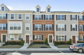 7830 Quidditch Lane, Elkridge, MD 21075 (#HW9883128) :: LoCoMusings