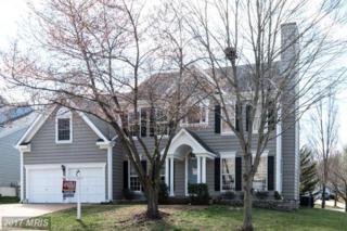 6408 Ripe Apple Lane, Columbia, MD 21044 (#HW9890681) :: Pearson Smith Realty
