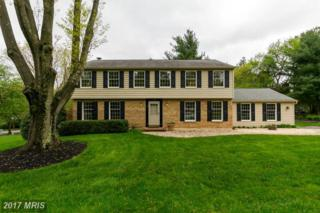 5986 Gales Lane, Columbia, MD 21045 (#HW9900474) :: Pearson Smith Realty