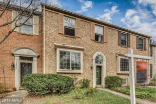 11914 New Country Lane, Columbia, MD 21044 (#HW9906215) :: Pearson Smith Realty