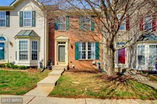 2109 Bexley Drive, Woodstock, MD 21163 (#HW9909403) :: Pearson Smith Realty