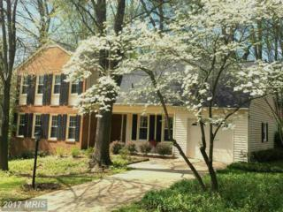 10938 Swansfield Road, Columbia, MD 21044 (#HW9909516) :: Pearson Smith Realty