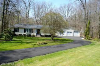 7610 Pindell School Road, Fulton, MD 20759 (#HW9915236) :: Pearson Smith Realty