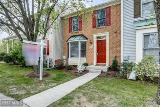 8673 Manahan Drive, Ellicott City, MD 21043 (#HW9917606) :: Pearson Smith Realty