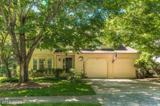10963 Harmel Drive, Columbia, MD 21044 (#HW9918722) :: Pearson Smith Realty