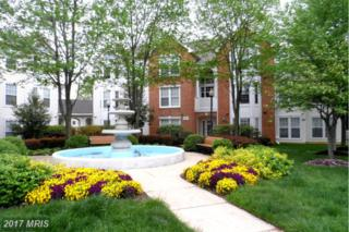 5960 Millrace Court B301, Columbia, MD 21045 (#HW9924576) :: Pearson Smith Realty