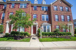 4803 Portsmouth Road #18, Ellicott City, MD 21042 (#HW9927855) :: Pearson Smith Realty