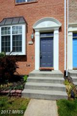 8405 Glad Rivers Row, Columbia, MD 21045 (#HW9931410) :: Pearson Smith Realty