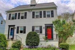 9061 Baltimore Street, Savage, MD 20763 (#HW9934092) :: Pearson Smith Realty