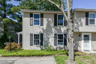 6272 Blue Dart Place, Columbia, MD 21045 (#HW9946885) :: Pearson Smith Realty