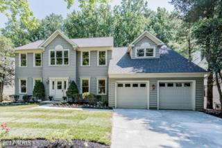 6834 Caravan Court, Columbia, MD 21044 (#HW9950078) :: Pearson Smith Realty