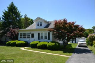 8254 Savage Guilford Road, Savage, MD 20763 (#HW9950667) :: Pearson Smith Realty
