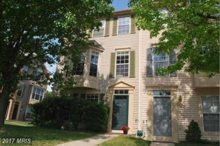 6210 Yellow Dawn Court, Columbia, MD 21045 (#HW9952188) :: Pearson Smith Realty