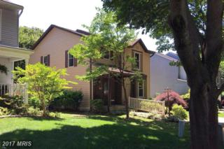10810 Topbranch Lane, Columbia, MD 21044 (#HW9955296) :: Pearson Smith Realty
