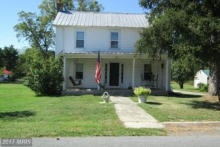 76 Maple Avenue, Harpers Ferry, WV 25425 (#JF9773259) :: LoCoMusings