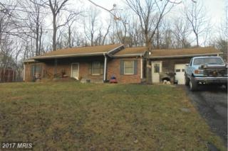 108 Maple Ridge Lane, Harpers Ferry, WV 25425 (#JF9840541) :: Pearson Smith Realty
