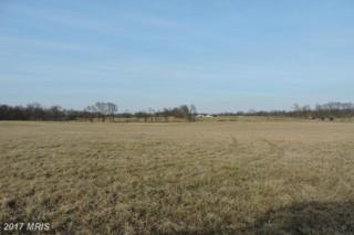 1196 Van Clevesville Road, Kearneysville, WV 25430 (#JF9880585) :: Pearson Smith Realty