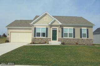 21 Tornworth Drive, Charles Town, WV 25414 (#JF9895476) :: Pearson Smith Realty