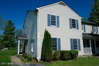 61 Beekman Place, Charles Town, WV 25414 (#JF9926768) :: Pearson Smith Realty