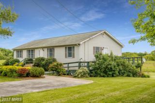 87 Kings Nest Drive, Kearneysville, WV 25430 (#JF9934601) :: Pearson Smith Realty