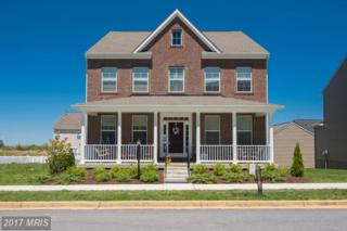 240 Colonial Drive, Charles Town, WV 25414 (#JF9946203) :: Pearson Smith Realty