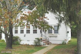 5827 Hawthorne Avenue, Rock Hall, MD 21661 (#KE9766836) :: Pearson Smith Realty