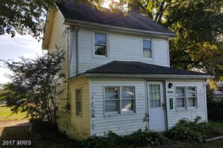 22049 Johnson Avenue, Rock Hall, MD 21661 (#KE9786550) :: Pearson Smith Realty