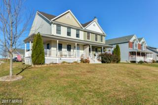 11945 Sparks Lane, Kennedyville, MD 21645 (#KE9818567) :: Pearson Smith Realty