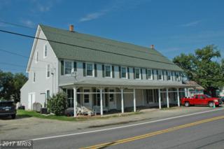12759 Still Pond Road, Kennedyville, MD 21645 (#KE9824526) :: Pearson Smith Realty