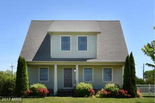 11987 Dewes Lane, Kennedyville, MD 21645 (#KE9932998) :: Pearson Smith Realty