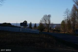 Fitzhugh Lane Lot A North, King George, VA 22485 (#KG9600576) :: Pearson Smith Realty