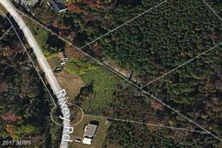 7435 Rixey Road, King George, VA 22485 (#KG9762818) :: LoCoMusings