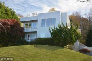 6095 Marineview Road, King George, VA 22485 (#KG9851212) :: LoCoMusings